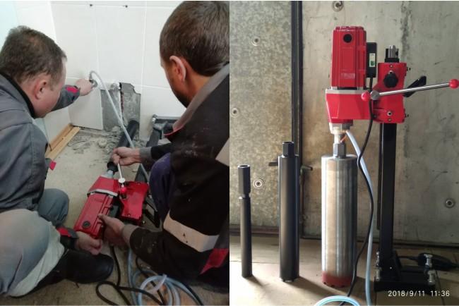 Любань бетон вес строительных растворов