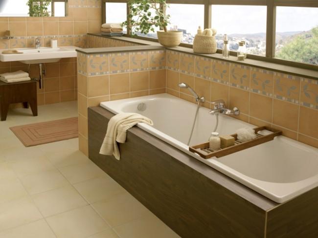 Установка ванны в Солигорске, Слуцке, Любани, Копыле
